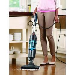 OSRAM žárovka iluminační Halogen Classic P ECO EEU 230V 30W E14