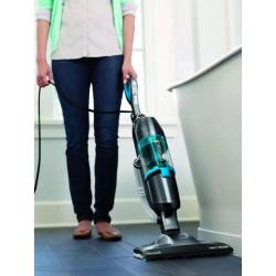 OSRAM žárovka Halolux trubková 230V 64862 T SST UVS 60W E14