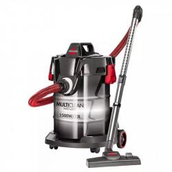 OSRAM žárovka Halopin 230V 66720 ECO SST 20W G9 (blistr 2ks)