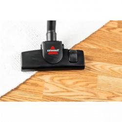 OSRAM žárovka Halopin 230V 66748 ECO SST 48W G9 (blistr 2ks)