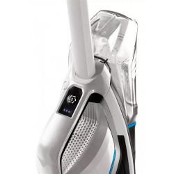 OSRAM lineární zářivka T8 L 15W/827 LF R-CRP