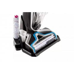 OSRAM lineární zářivka T8 L 18W/827 LF R-CRP