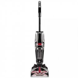 OSRAM Smart+ nástěnný spínač a dálkové ovládání, LIGHTIFY SMART SWITCH 4X1