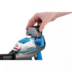 TANGRAM Smart Rope - chytré švihadlo, velikost M