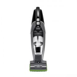 "Huawei MediaPad M5, 8.4\"", LTE, 32 GB, Space Gray"