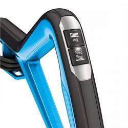 """Huawei MediaPad M5, 8.4\"""", Wi-Fi, 32 GB, Space Gray"""