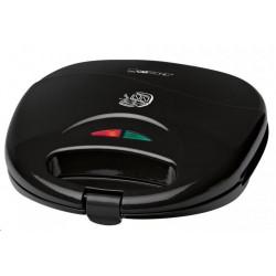 "Huawei MediaPad T3, 9.6"", Wi-Fi, 16 GB, šedá"