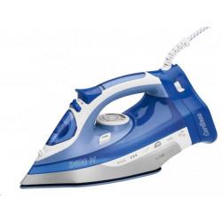 """GOCLEVER City Rider 8\"""" SCAMP, zelená - skládací koloběžka"""