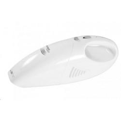 Motorola vysílačka XT460, IP 55 (dosah až 9 km)