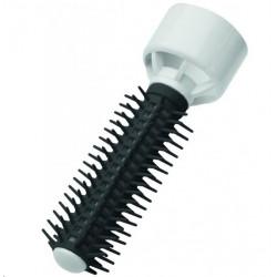 Allocacoc Heng Balance Lamp Plastic Ellipse USB (BLACK)