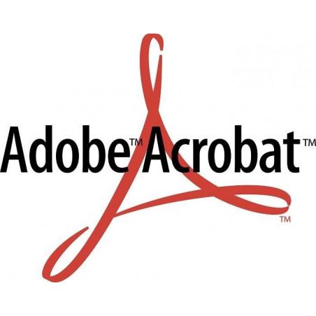 APC NetBotz Leak Rope Extension - 20 ft.