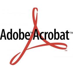 APC Smart-UPS SRT 3000VA RM 230V, On-Line, 2U, Rack Mount (2700W)