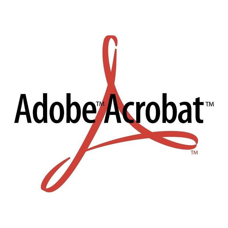 APC Smart-UPS SRT 3000VA RM 208/230V IEC, On-Line, 2U, Rack Mount (2700W)
