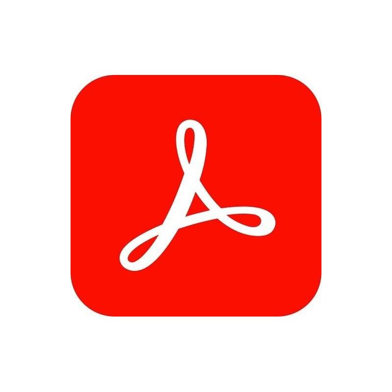 APC Smart-UPS SRT 2200VA RM 230V, On-Line, 2U (1980W) Network Card (AP9631)