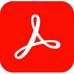 APC Smart-UPS SRT 3000VA RM 230V, On-Line, 2U, Rack Mount (2700W) Network Card (AP9631)