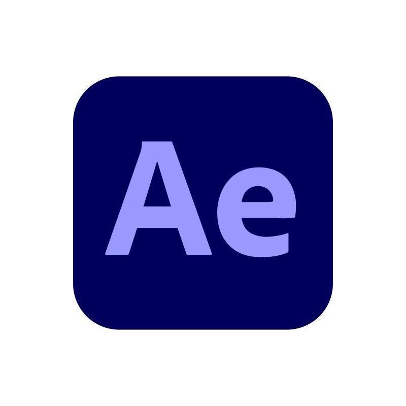 APC Smart-UPS X 750VA Rack/TowerR LCD 230V with Networking Card, 2U (600W)