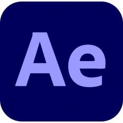 ASRock MB Sc LGA775 G41M-VS3 R2.0, G41, 2xDDR3, VGA, mATX