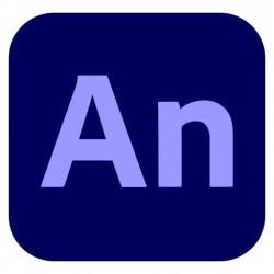 ASRock MB Sc LGA775 775i65G R3.0, Intel 865G, 2xDDR, VGA, mATX