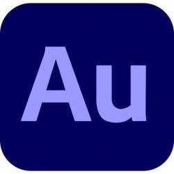 ASRock MB Int.procesor Q1900B-ITX, 2xDDR3, VGA, mini-ITX