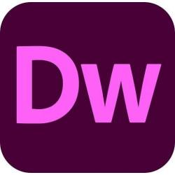 ASRock MB Sc LGA775 G41C-GS R2.0, Intel G41, 2xDDR2+2xDDR3, VGA, mATX