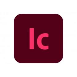 ASRock MB Sc LGA1151 Z270 Gaming K4, Intel Z270, 4xDDR4, VGA