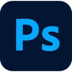 ASRock MB Sc LGA1151 H270M-ITX/ac, Intel H270, 2xDDR4, VGA, mini-ITX