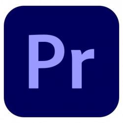 ASRock MB Sc LGA1151 B250M-HDV, Intel B250, 2xDDR4, VGA, mATX
