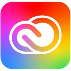 ASRock MB Sc AM4 X370 Taichi, AMD X370, 4xDDR4, Wi-Fi