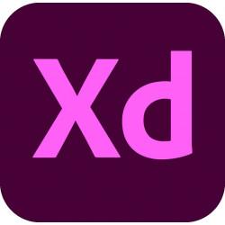 ASRock MB Sc AM4 AB350M-HDV, AMD AB350, 2xDDR4, VGA, mATX