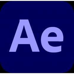 ASRock MB Sc AM4 A320M-HDV, AMD A320, 2x DDR4, VGA, mATX