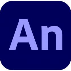 ASRock MB Sc LGA2066 Fatal1ty X299 Professional Gaming i9, Intel X299, Wi-Fi, 8xDDR4
