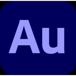 ASRock MB Sc LGA2066 X299 Killer SLI/ac, Intel X299, 8xDDR4