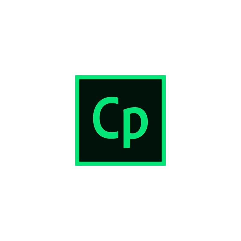 ASUS DVD Writer SDRW-08D2S-U LITE/WHITE, External Slim DVD-RW, white, USB + Cyberlink Power2Go 8