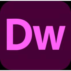 ASUS MB J1800I-C, Intel® Celeron® dual-core J1800 , 2xSODIMM DDR3L, VGA, mini ITX (záruka 5 let)