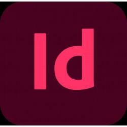 ASUS MB Sc LGA2011-3 X99-M WS/SE, Intel X99, 4xDDR4, mATX