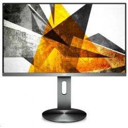 ASUS VGA NVIDIA STRIX-GTX1060-O6G-GAMING