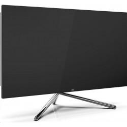ASUS VGA NVIDIA DUAL-GTX1070-O8G