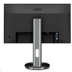 ASUS VGA NVIDIA TURBO-GTX1070-8G
