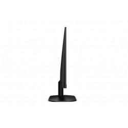 ASUS VGA NVIDIA STRIX-GTX1050TI-O4G-GAMING