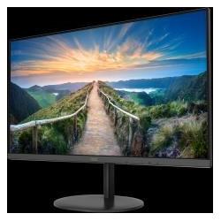 ASUS VGA NVIDIA PH-GTX1050-2G