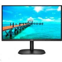 ASUS MB Sc LGA1151 STRIX Z270H GAMING, Intel Z270, 4xDDR4, VGA