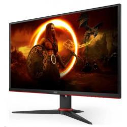 ASUS MB Sc LGA1151 PRIME B250-PLUS, Intel B250,4xDDR4, VGA + sluchátka ASUS FoneMate ZDARMA!