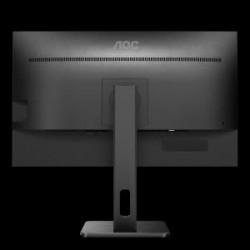 ASUS MB Sc LGA1151 STRIX B250F GAMING, Intel B250, 4xDDR, VGA + sluchátka ASUS FoneMate ZDARMA!