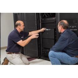 ASUS VGA AMD Radeon™ RX550-4G