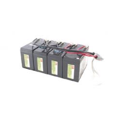 ASUS VGA AMD Radeon™ ROG-STRIX-RX580-8G-GAMING