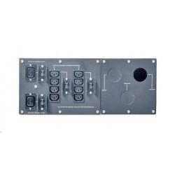 ASUS VGA AMD Radeon™ ROG-STRIX-RX570-4G-GAMING