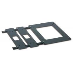 ASUS VGA AMD Radeon™ EX-RX570-O4G