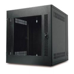 ASUS VGA NVIDIA GT1030-SL-2G-BRK