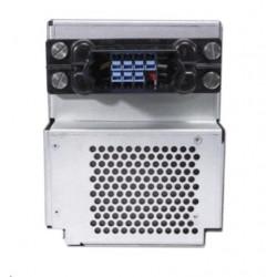 ASUS MB Sc LGA1151 ROG STRIX B250I GAMING, Intel B270, 2xDDR4, VGA, Wi-Fi, mini-ITX + sluchátka ASUS FoneMate ZDARMA!