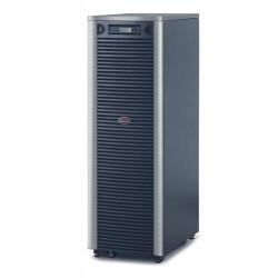 ASUS MB Sc AM4 PRIME X370-A, AMD X370, 4xDDR4, VGA